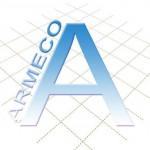 Armecologga2