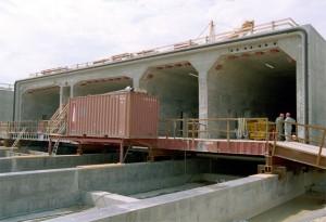 Oresundstunneln