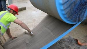 betongrulle-700-394-ny-teknik